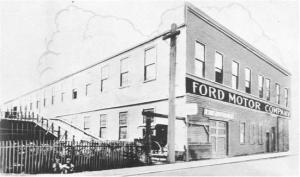 Ford-Factory-1903